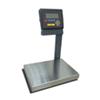 SENSORIKA 31010 Multipurpose Bench Scale