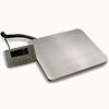 SENSORIKA 33010 Compact Poratble Parcel Scale