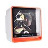 Champtek Nova N-4070 Omni-Directional Desktop Scanner