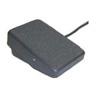 SENSORIKA Accessory 83026, Remote Tare Pedal