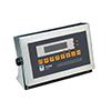 VISHAY VT-200 Weighing Indicator, Stainless Steel Enclosure